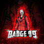 Badge 99