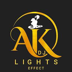 DjMixo Net Worth