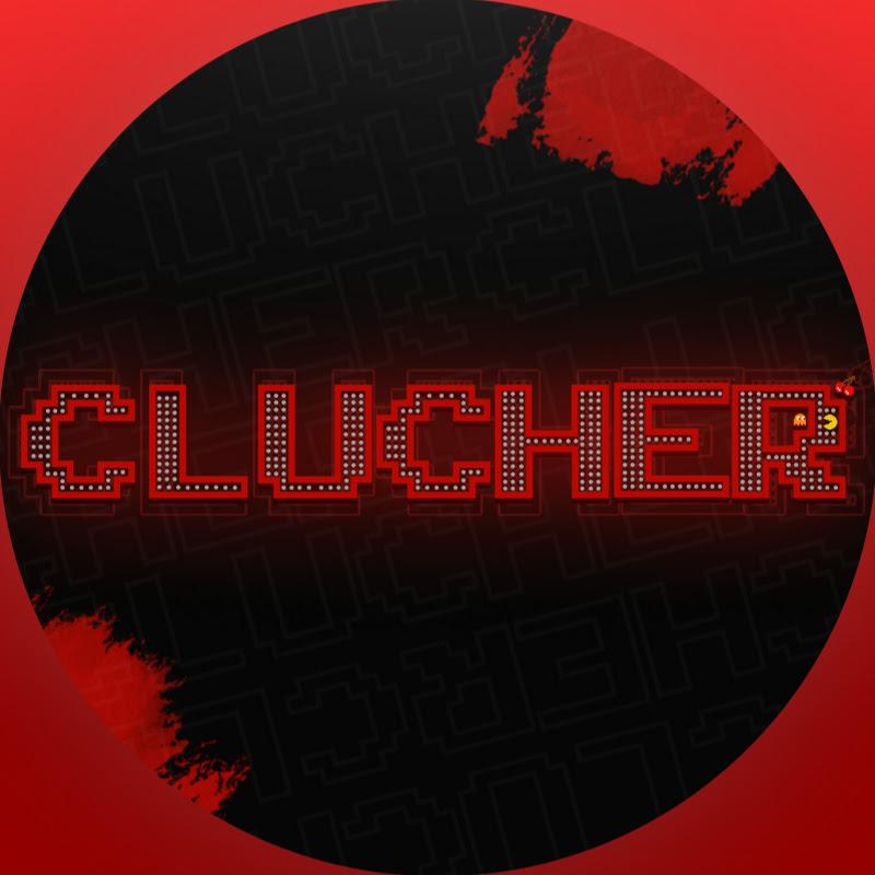 CLUCHER (clucher)