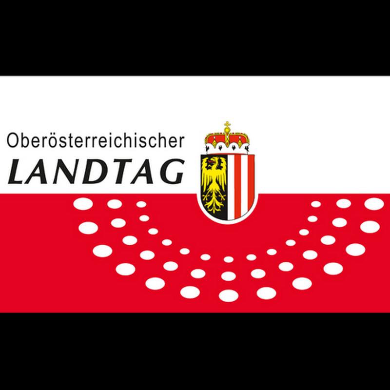 Oberösterreichischer Landtag
