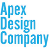 Apex Design Company