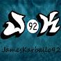 JamesKarballo92