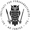 Institutt for forsvarsstudier/Norwegian Institute for Defence Studies