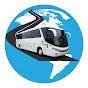 Mundo Ônibus