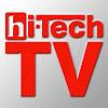 hi-Tech TV