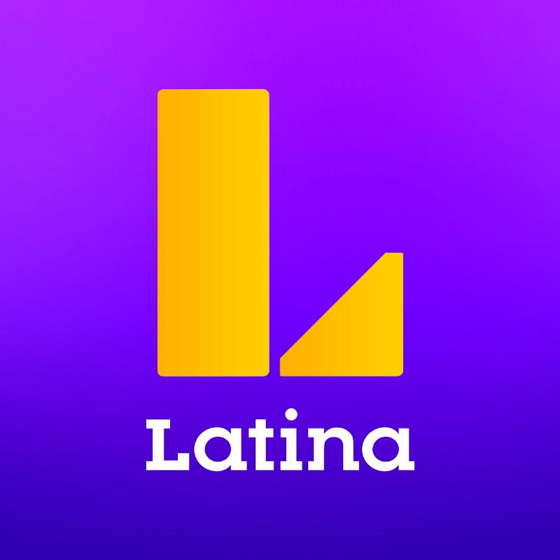 Latina.pe