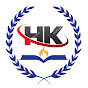 HK-News