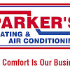 ParkersHeating1