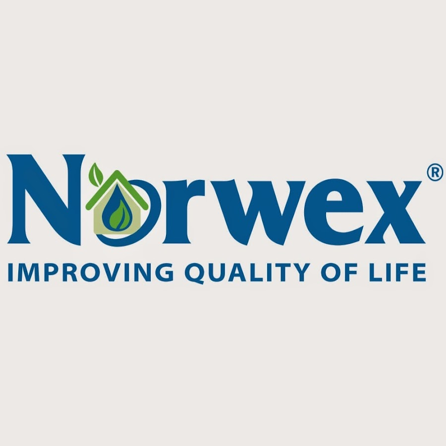 Norwex Australia Youtube