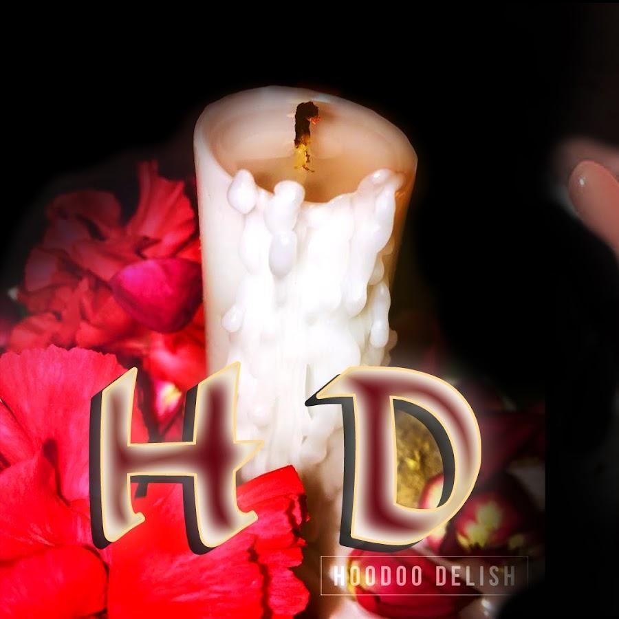 Hoodoo Delish - YouTube