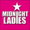 Midnight Ladies