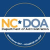 N.C. Department of Administration
