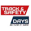 Track & Safety Days