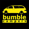 Bumble Campers