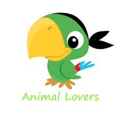 Animal Lovers Net Worth