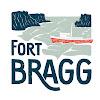 Visit Fort Bragg, California