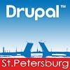 DrupalSPB