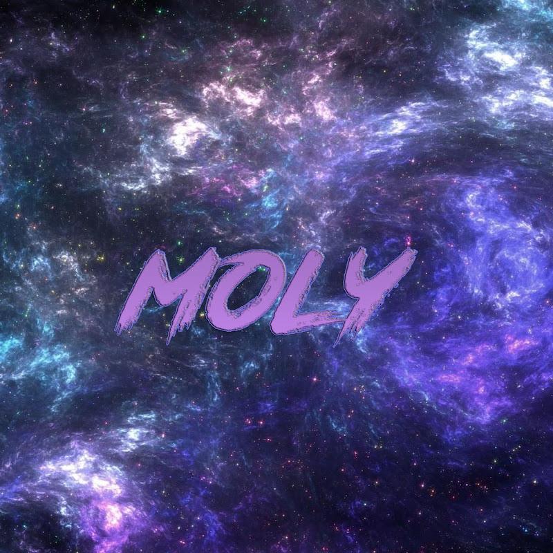 mOly (moly)