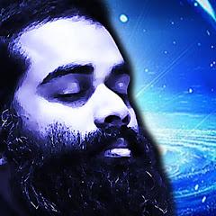 Shri AasaanJi Net Worth