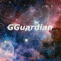 galactic guardian (galactic-guardian)