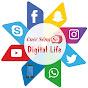 Cuộc Sống Số - Digital Life