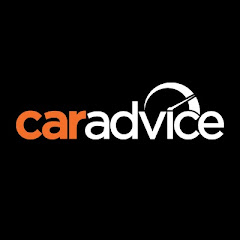 CarAdvice.com Net Worth