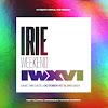 Irie Weekend TV