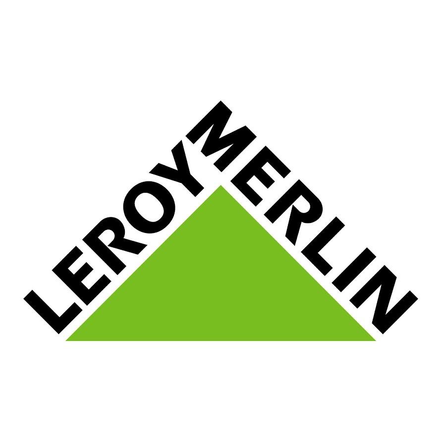 Leroymerlinfr Youtube