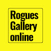 Rogues Gallery Online