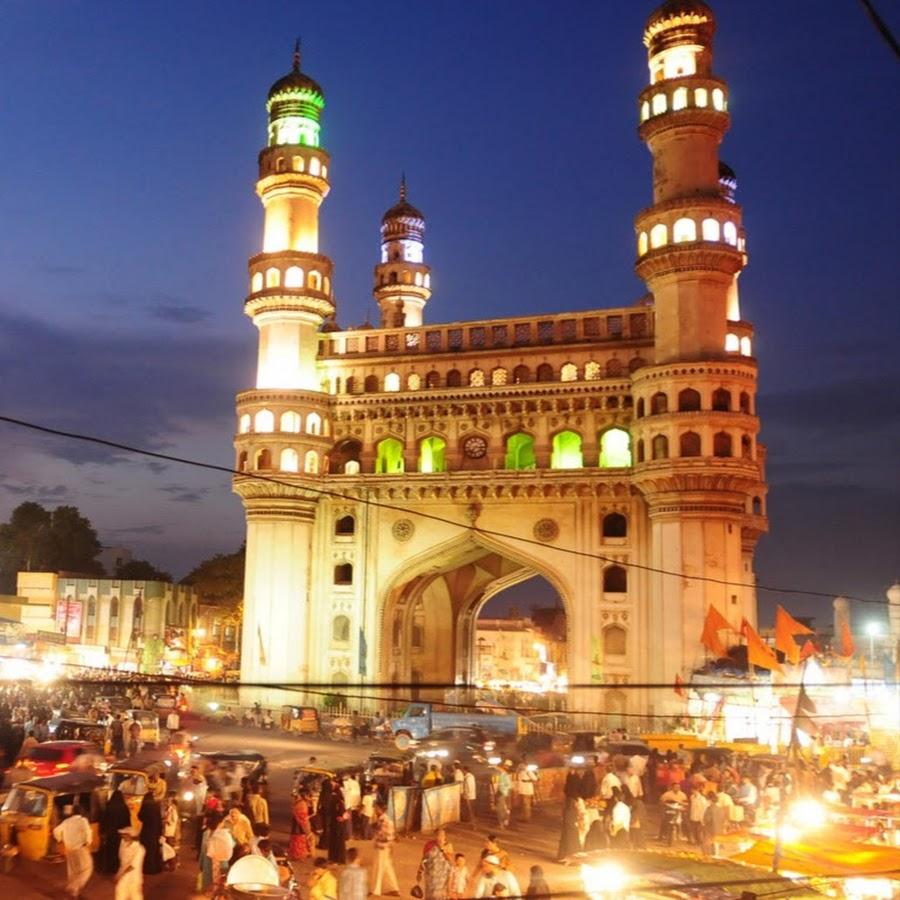 Nejlepší indická seznamka uk