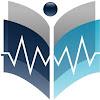 MPROvE-MultiPROfessional Neonatal Education