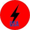 Digipower USA