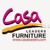 Casa Leaders Furniture