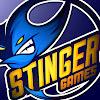 Stinger Games