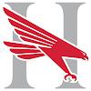 Huntingdon Lacrosse