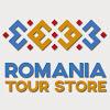 Romania Tour Store