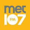 MET107