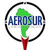 Aerosur Lineas Aereas