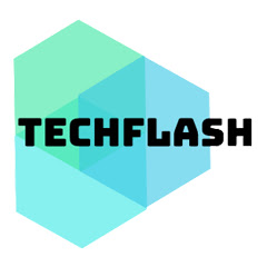 TechFlash