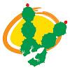 Associação Caatinga