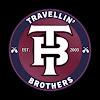 TravellinBrothers