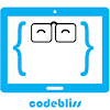 codebliss