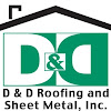 ddroofing