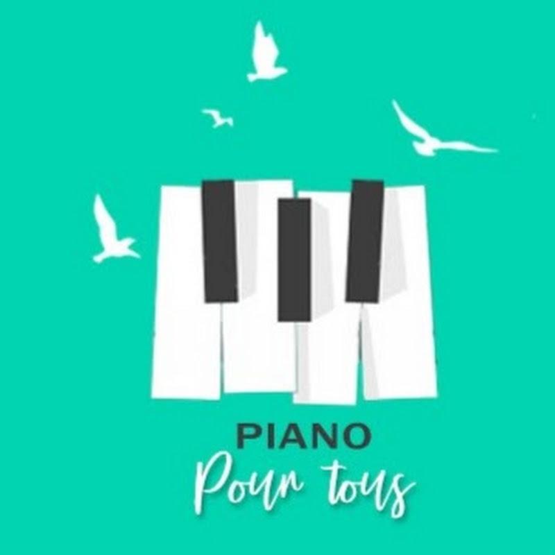 Piano Pour Tous (piano-pour-tous)