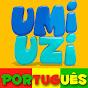 Umi Uzi Português