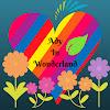 Ady In Wonderland