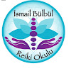 Reiki School