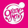 Groove Now