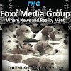 TheFoxxsChannel by Foxx Media Group