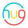 Hug Innovations